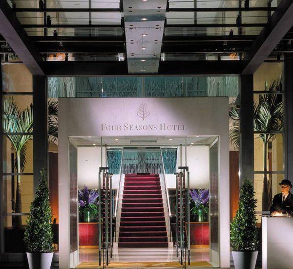 Four-Seasons-Hotel-Canary-Wharf