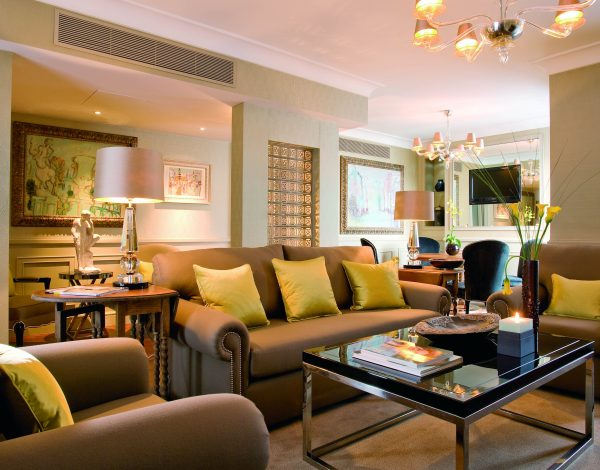 St-Jamess-Suite_Living-RoomSt-James-Hotel-and-Club_London