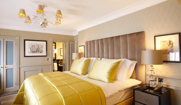 The-St-Jamess-Suite-London