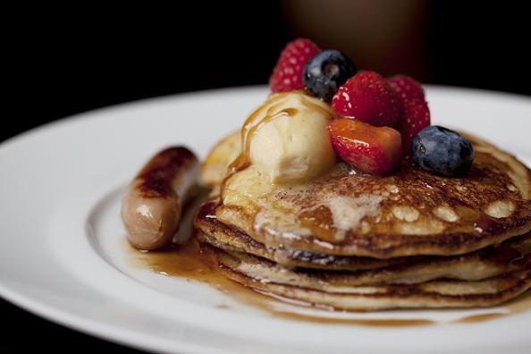 CUT-at-45-Park-Lane-Blueberry-Buttermilk-Pancakes