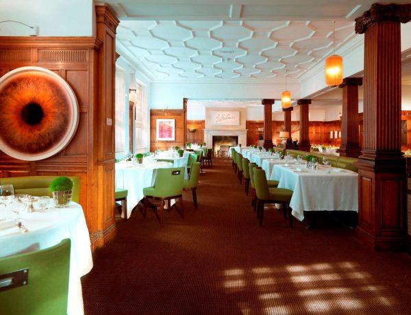 Copy-of-HIX-at-The-Albemarle-restaurant