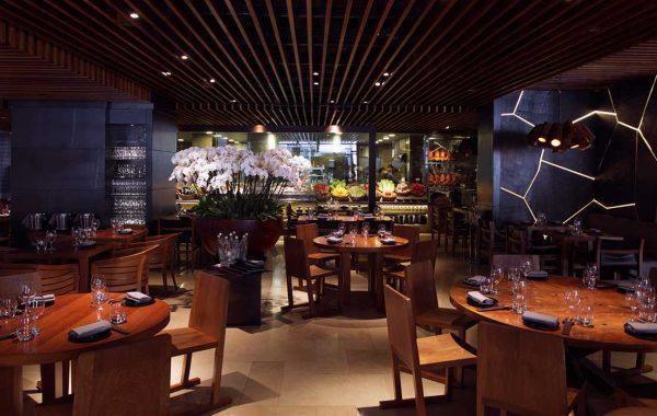 novikov-asian-restaurant