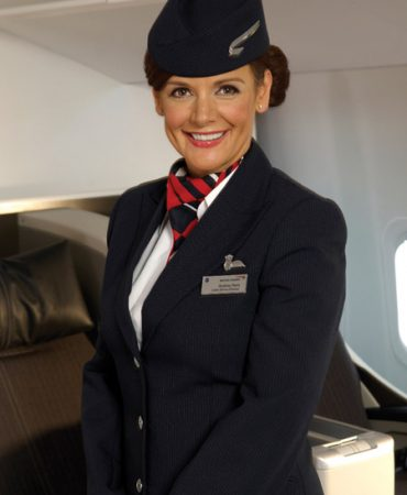 450x620-cabin-crew-bacwlcy_people5