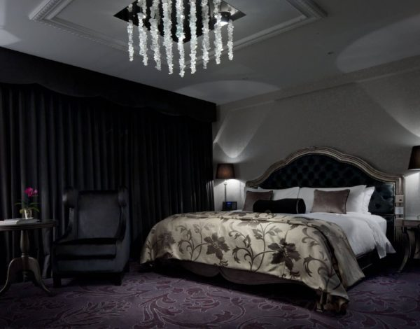 Hilton-London-Syon-Park-room-e1433928814439