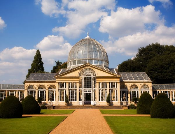Syon-Park-grand-conservatory