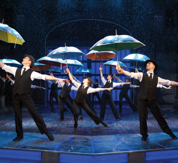 Singin-In-The-Rain-Palace-Theatre-202.jpg_c1561571a1O