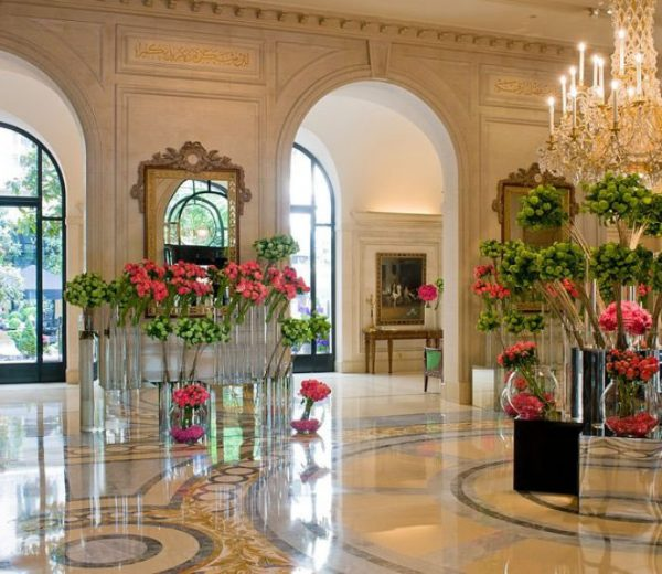 Hotel-Foyer-Image-1-1050x600