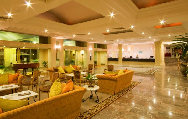corinthia-palace-hotel-spa-4