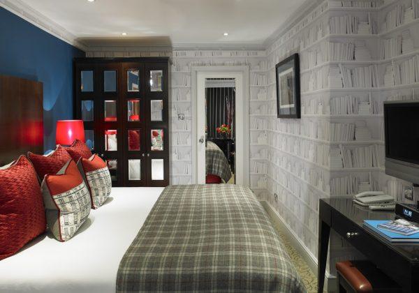 flemings-mayfair-london-executive-double-bedroom