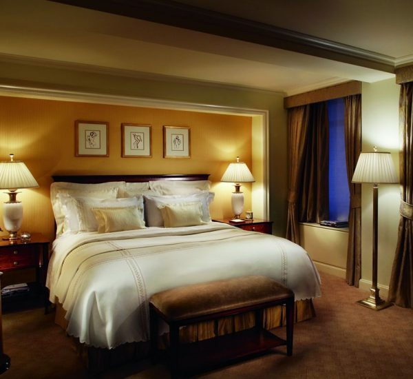 the-Ritz-Carlton-Hotel-Luxury-Hotels-New-York
