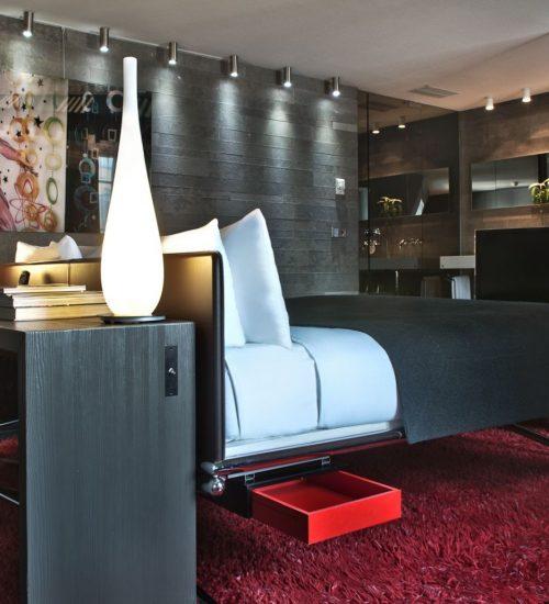 hotel-sezz-paris-23
