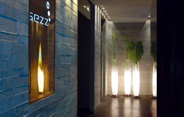hotel-sezz-paris-home-sizel-2863-1600-1200