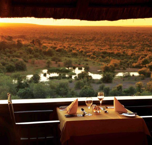 africa-luxury-travel-zimbabwe-victoria-falls