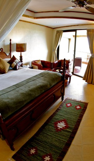 chobe_safari_lodge_nile_suite-lo