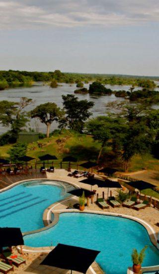 chobe_safari_lodge_tiered_pool-lo_0