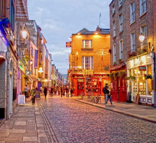 dublin-city-centre