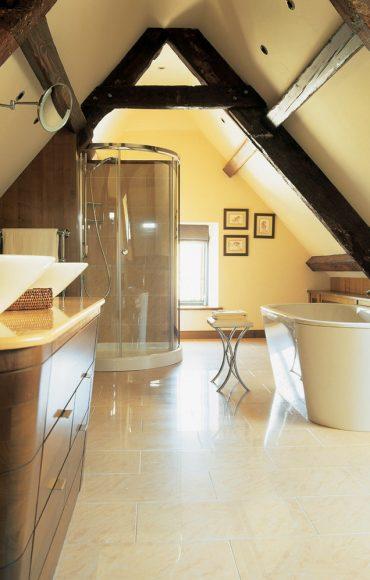 luxury-hotels-whatley-manor-slideshow5_lg