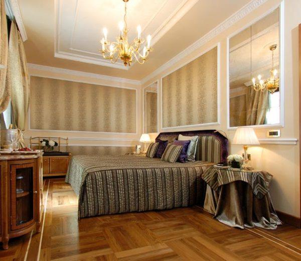 carlton_deluxe_room2