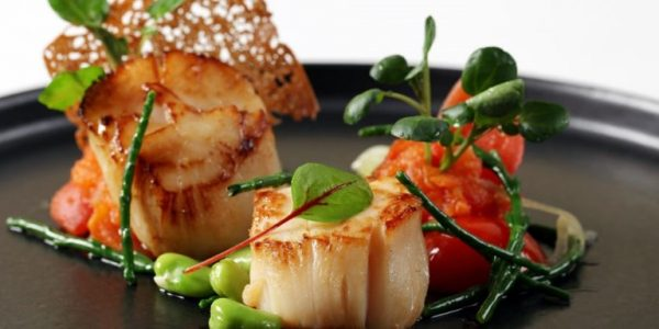 kaspars-seafood-bar-and-grill-charing-cross-strand-trafalgar-square-london-1