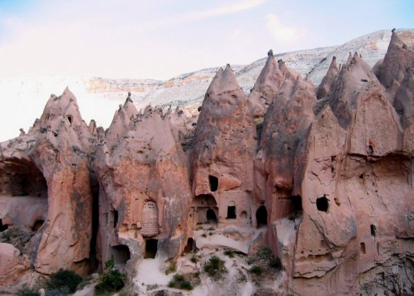 29165159_cappadociacappadociatourskapadokyawhreiscappadociaturkey
