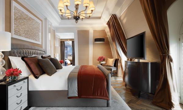 royal-penthouse-london-min-1024x576