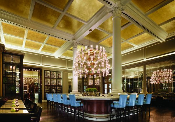 the-northall-bar-corinthia-hotel-london-2