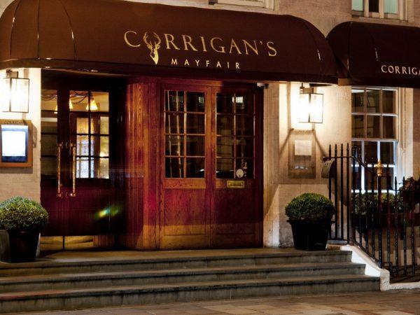 corrigan_restaurant_7