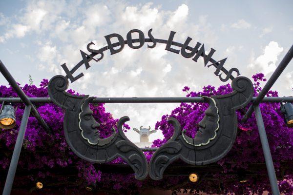 white-ibiza-las-dos-lunas-2015-13
