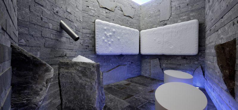 Ice grotto_Das Central