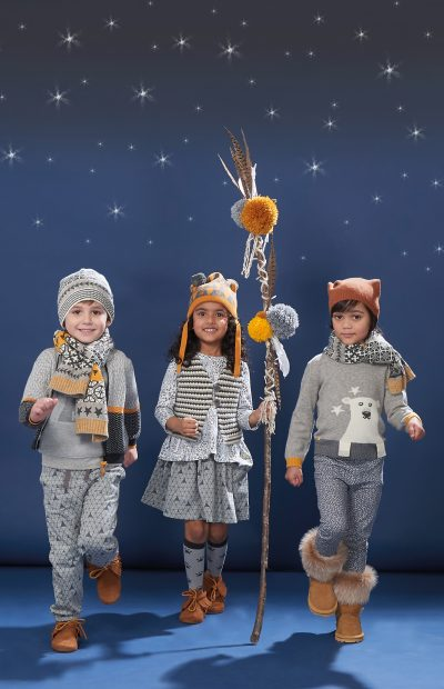 4-aw16_the-bonniemob_grey-boys-and-girls-outfits