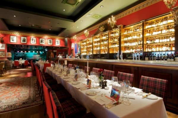 boisdale-canary-wharf-london