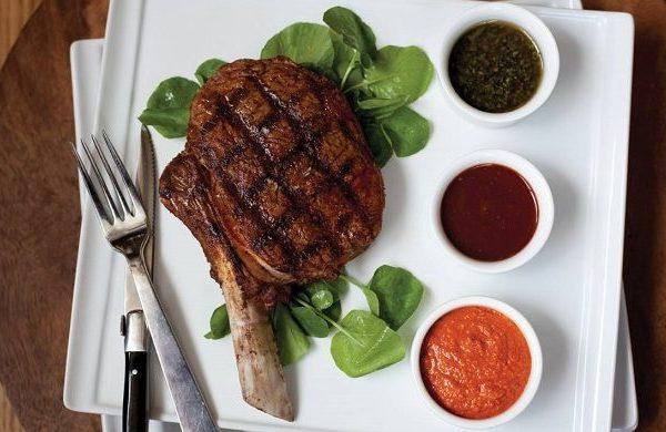 edge-restaurant-miami-best-restaurants-food-steak-705x390