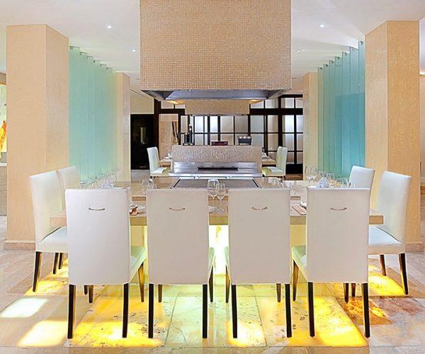 385-restaurant-2-hotel-barcelo-royal-hideaway-playacar21-177509