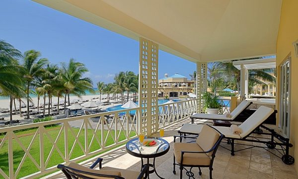 385-room-7-hotel-barcelo-royal-hideaway-playacar21-177799