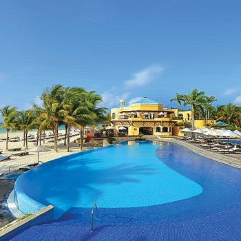 385-swimming-pool-3-hotel-barcelo-royal-hideaway-playacar21-178022