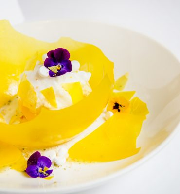 amalfi-lemon-eton-mess-2