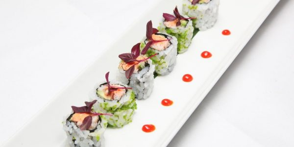 californian-maki-copy