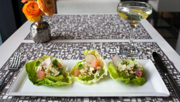 dungeness-crab-salad-2