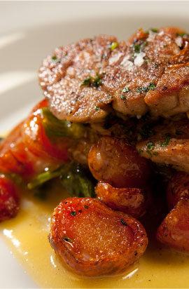 elena-restaurant-sweetbreads