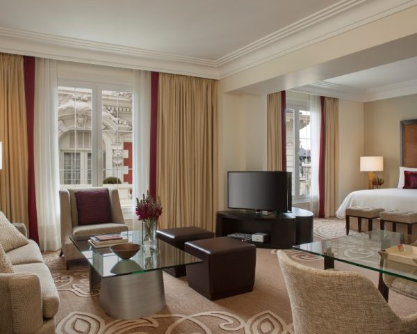 mansion-view-junior-suite-four-seasons-buenos-aires