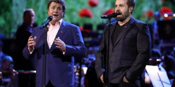 113448197_london_england_-_november_11__michael_ball_and_alfie_boe_rehearse_for_their_performanc-large_transckg0s4mbihvzuylvowfutiav-asoolvyxxdt4ycon1y