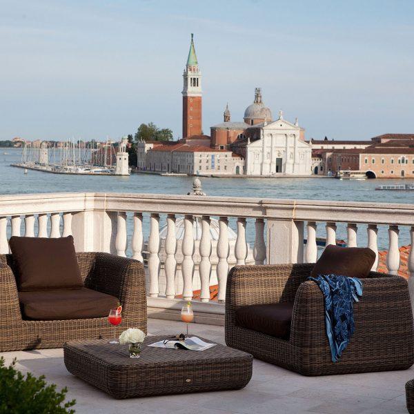 luna_hotel_baglioni_san_giorgio_terrace