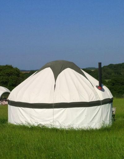 really-green-holiday-company-yurts