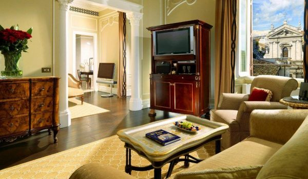 st-regis-junior-suite