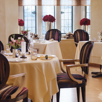 the-dining-room-at-whatley-manor