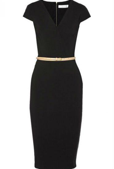 vb-dress