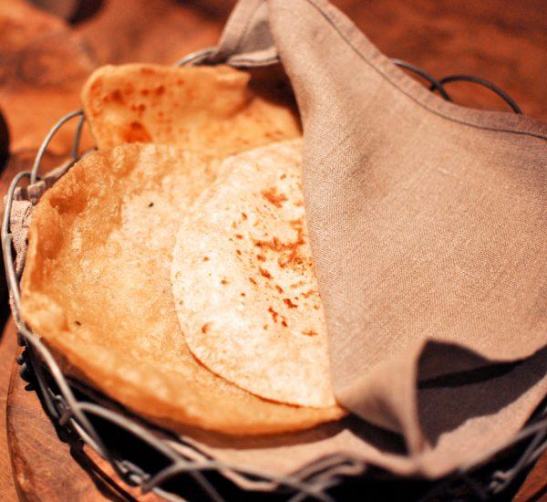 zumbura-breads