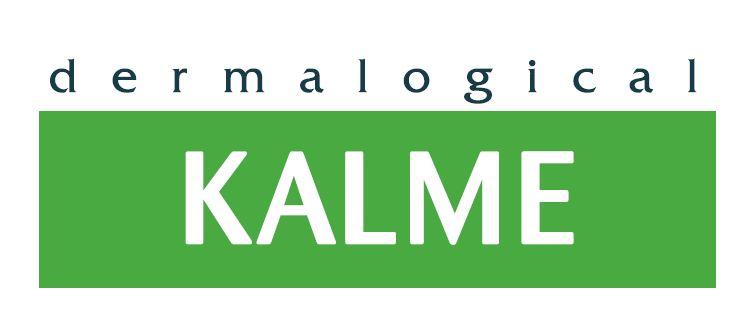 KALME Day Defence