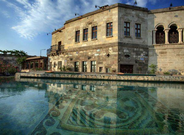 museum_hotel_cappadocia_05-1