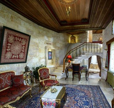 museum_hotel_cappadocia_37
